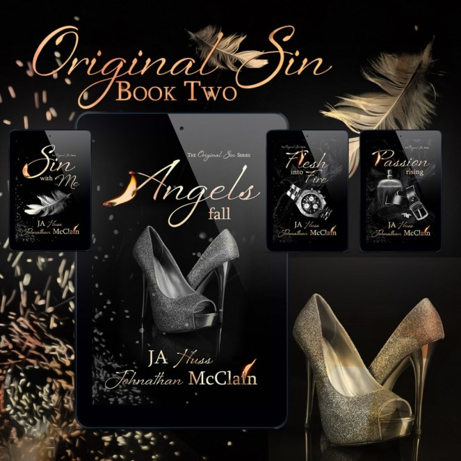 book_two_angels_Sq