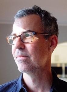 Matthew Sullivan (Author)