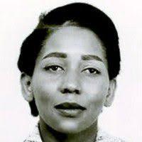 Doris Payne (Author)