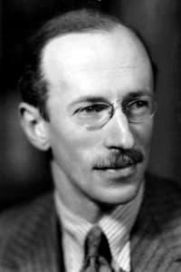 Basil Liddell Hart (Author)