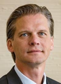 Eric Barnes (Author)