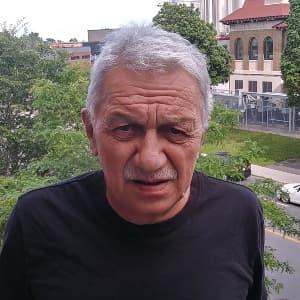 Yakov ben Efraim (Profile image)