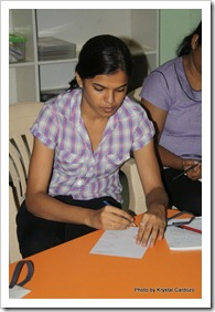 Gurukul Workshop (13)
