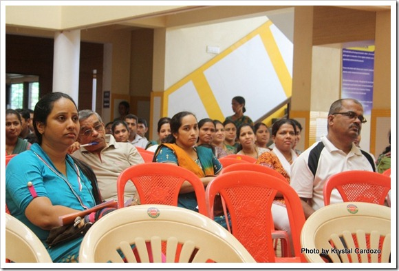 Gurukul Workshop (1)