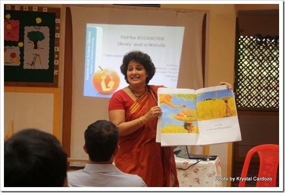 Gurukul Workshop (6)