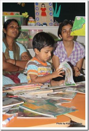 Gurukul Workshop (9)