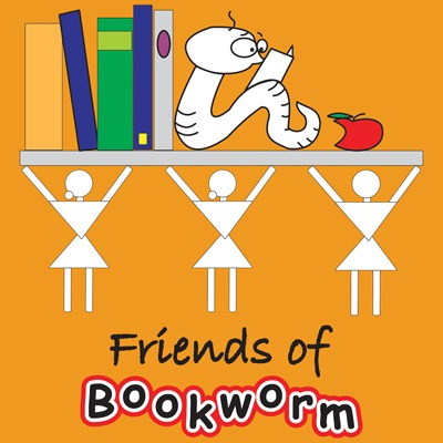 Friends-of-Bookworm-Square-website