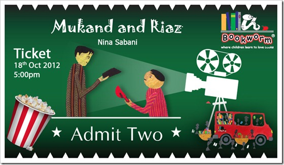 movie_ticket_mukund_riyaz