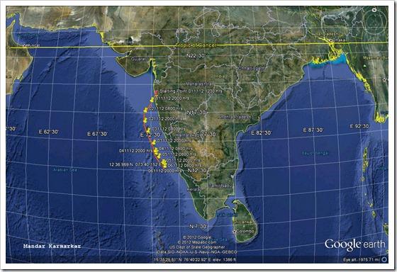 06-11-12-2000-sagarparikram2-2