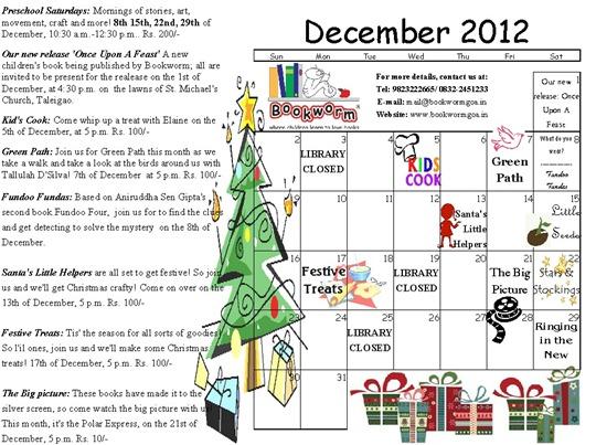Dec_2012_Cal
