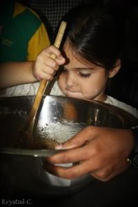 Stir it up (4)