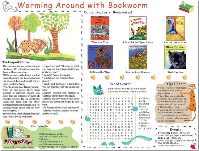 Worming_around_with_Bookworm_paper_6_568201
