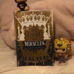 The Mortal Instruments, Book One: City of Bones