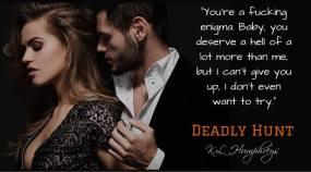 deadly-hunt-teaser-4