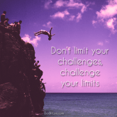 Dont-limit