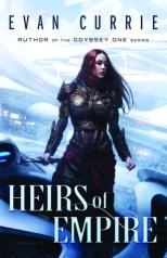 heirs-of-empire