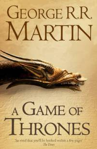 game-of-thrones-9999