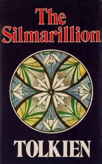 silmarillion-7