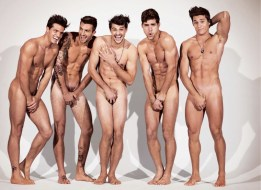 naked-men-101
