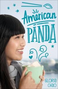 american-panda-gloria-chao