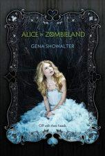alice-in-zombieland-gena-showalter