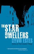 the-star-dwellers-david-estes