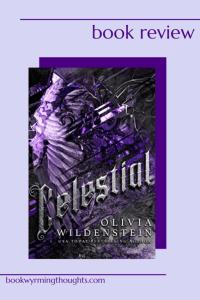 celestial-olivia-wildenstein-pin