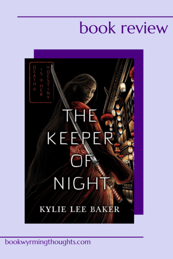 the-keeper-of-night-Kylie-Lee-Baker-review-pin
