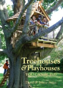 Treehouses-Playhouses-You-Can-Build-9781586857806