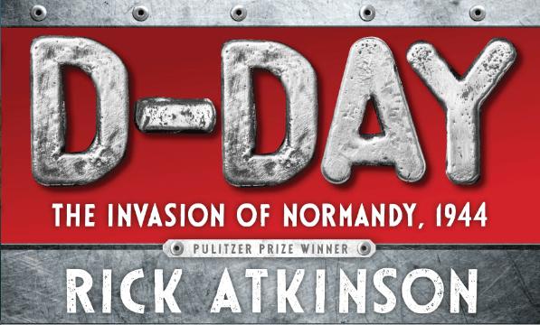 diary of a wimpy kid rodrick rules essay