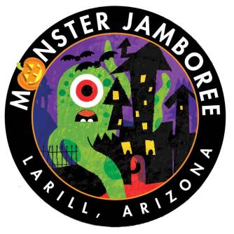 monster_jam_main_patch