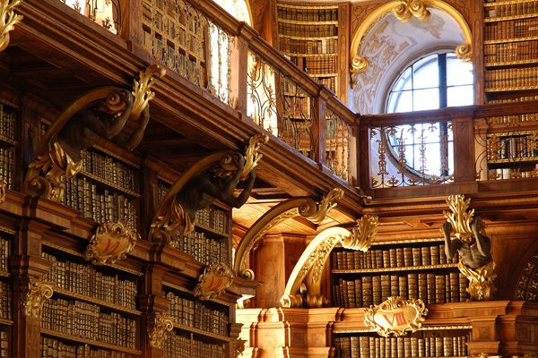 The-Most-Beautiful-Libraries_12