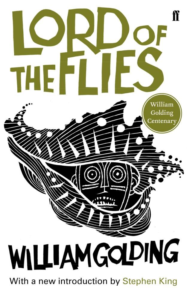 Lord-of-the-Flies-Centenary-B-PB