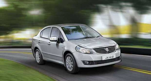 2013-maruti-sx4-most-popular-cng-cars-in-india