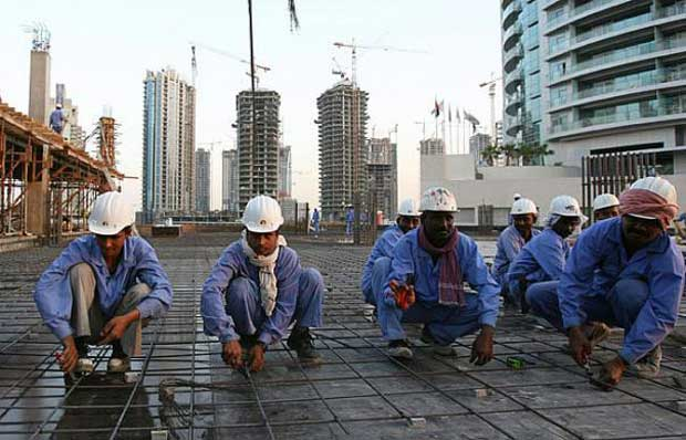 indian-workers_0