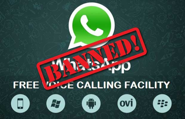 after-banning-vpn-uae-blocks-free-whatsapp-voice-call-feature