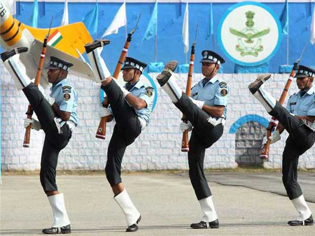 12-1434111202-04-indian-air-force-facts