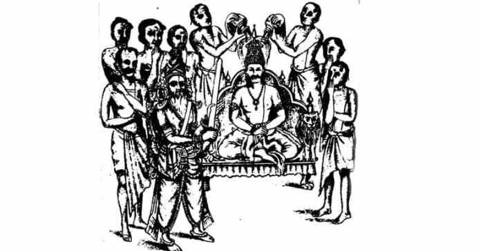 രാജവാഴ്ചയെ പുകഴ്ത്തുന്നവർ ജാത്യഹങ്കാര ഫാസിസത്തോട് വിധേയത്വമുള്ളവരാണെന്നതാണ് യാഥാര്ത്ഥ്യം