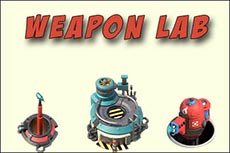 Weapon Lab Boom Beach Wiki