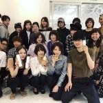 福岡の超有名店switch店長の福元さんにセミナーをしていただきました!
