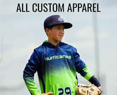 Custom Half Sleeve Compression Shirts