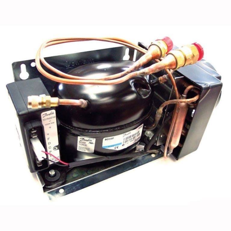 groupe-refrigerateur-isotherm-bd-35-f