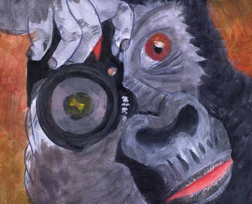 look-and-learn-art-contest