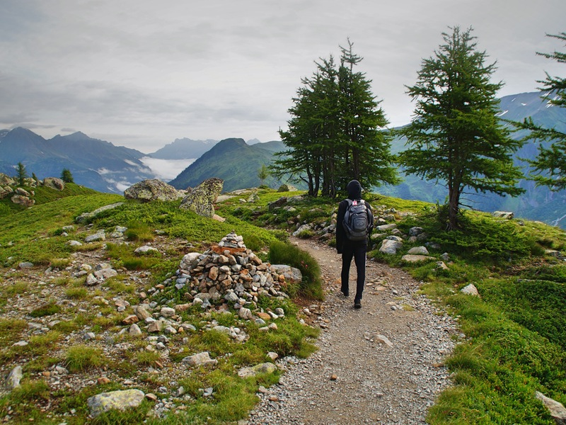 dofe-photo-competition