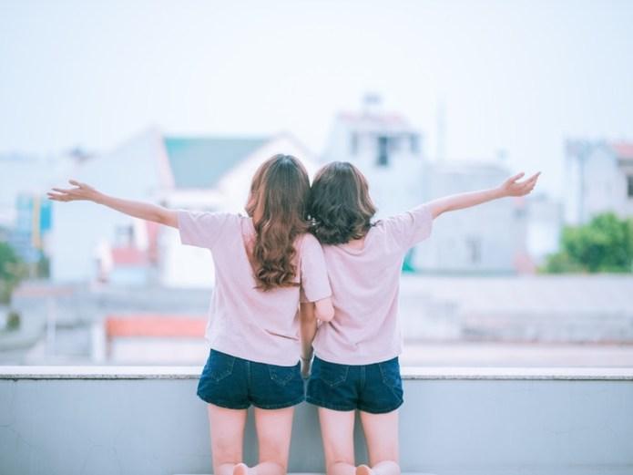 carpe-diem-initiative-friends