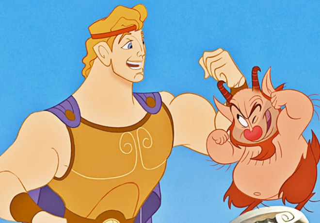 10-disney-films-hercules