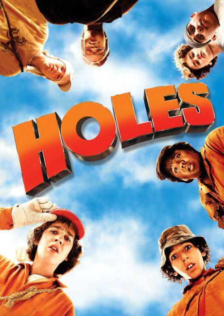 10-disney-films-holes