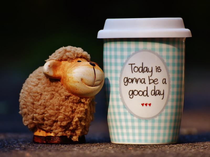 world-health-day-good