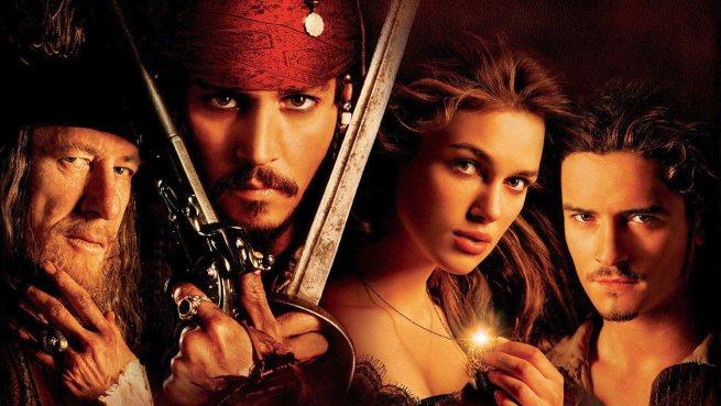 10-disney-films-pirates