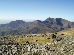 three-peaks-challenge-snowdon